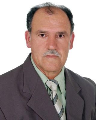 Joaquim Julio