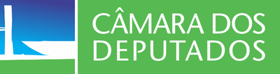 Camara Dos Deputados