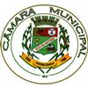 Camara Municipal de Andrelândia